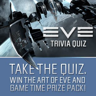 EVE Quiz