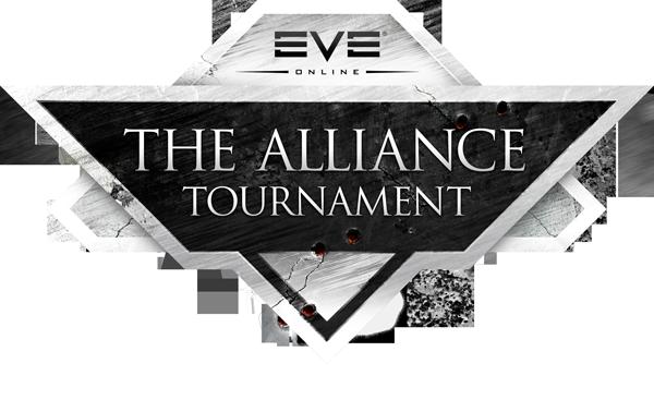 Alliance Tournament XII: Jelentkezés és szabályok