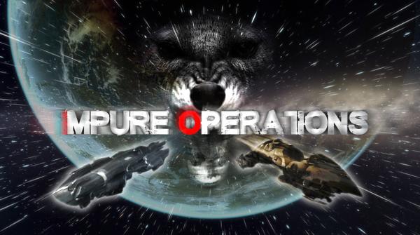 Impure Operations – Bemutatkozás