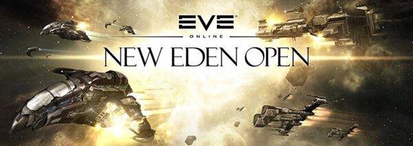 New Eden Open II - avagy a második nyílt bajnokság