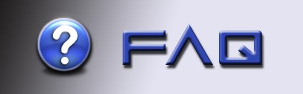 Kezdőknek FAQ: Ha fogalmad sincs a játékról