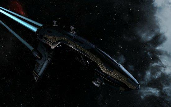 TQ: Rubicon 1.3