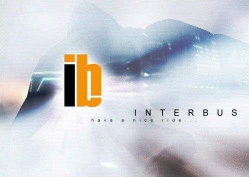 Az Interbus