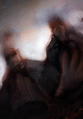 A kínzások módozatai: CALDARI