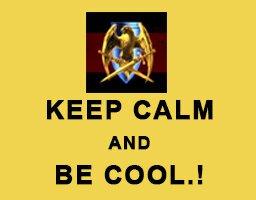 Legyél te is C00L.!